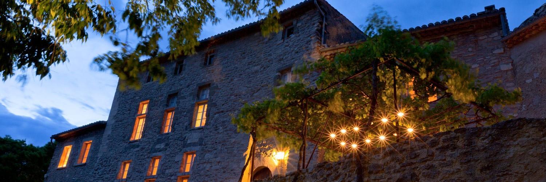 Chambres d'hôtes de Charme Luberon