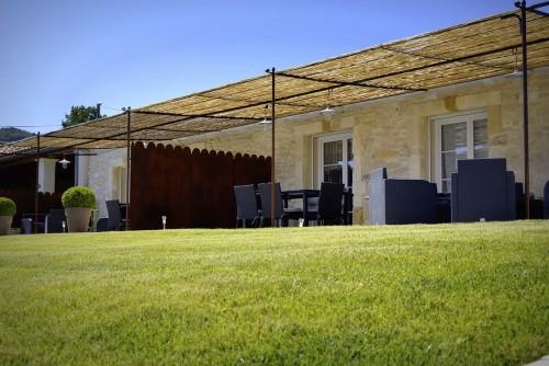 Chambres d'hôtes Avignon Villa Cassandra