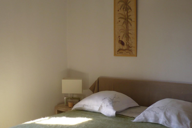 le mas du lac maison d 39 h tes de charme uz s. Black Bedroom Furniture Sets. Home Design Ideas