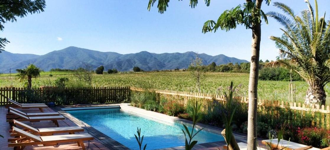 b&b  Pyrénées-Orientales,messages.hotel et chambres d'hotes de charme  Perpignan Collioure