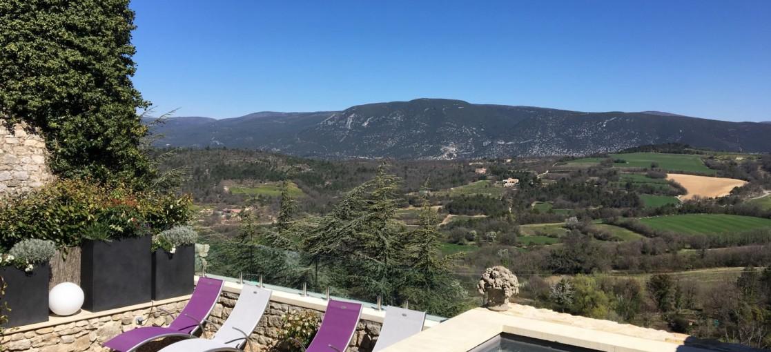 b&b  Provence,messages.hotel et chambres d'hotes de charme  Luberon