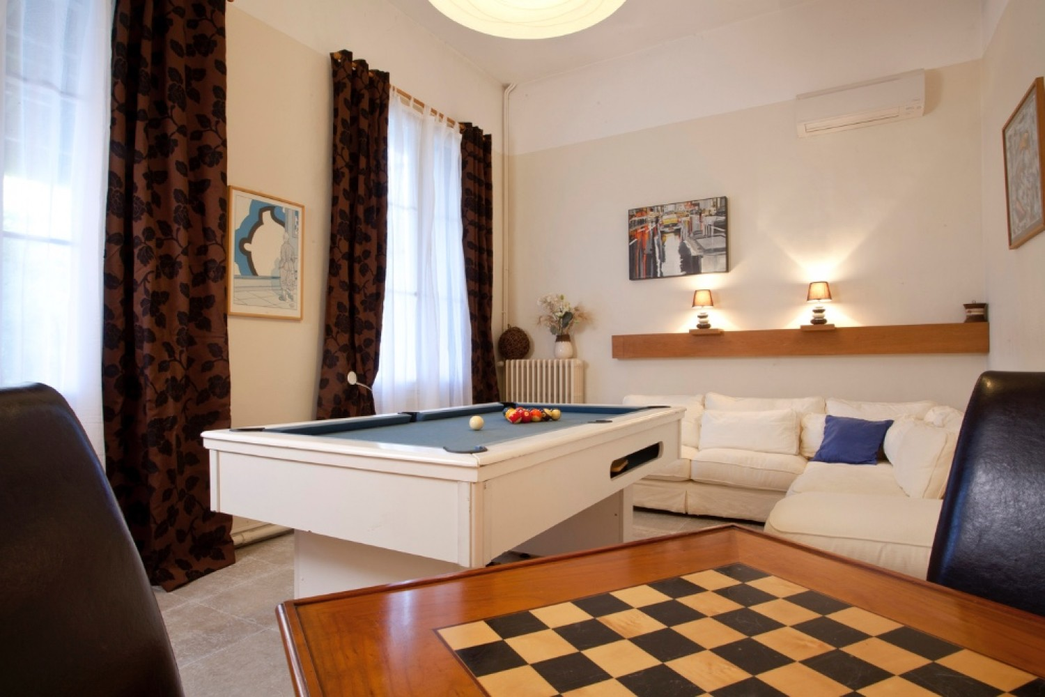 Montpellier Bed And Breakfast France
