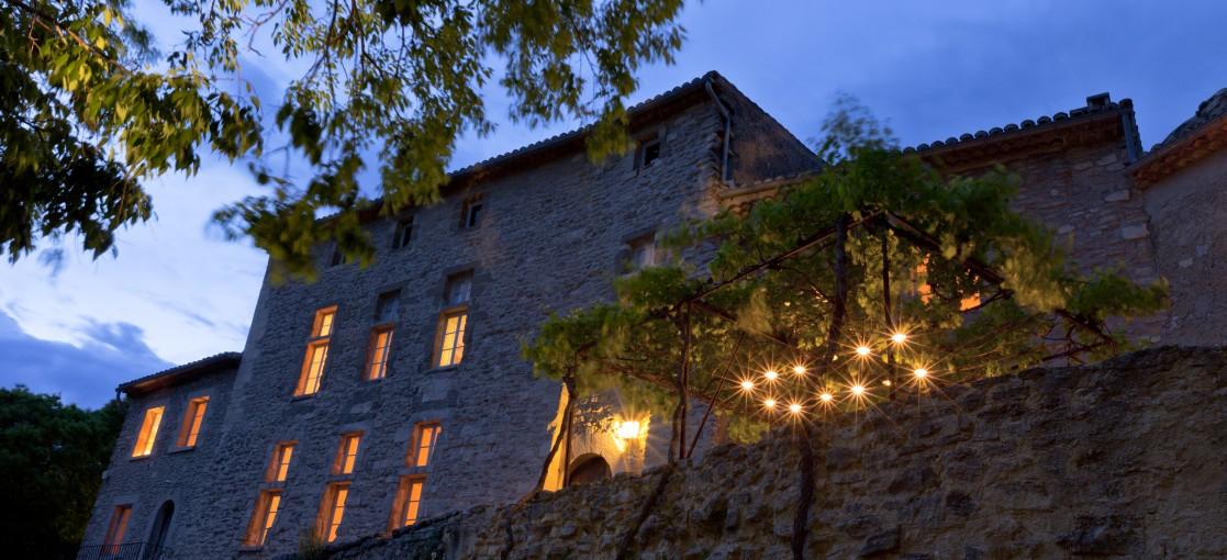 b&b,messages.hotel et chambres d'hotes de charme  Luberon