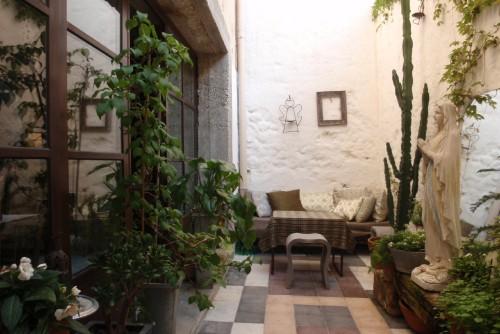La Pousada - chambres d'hotes Provence
