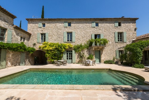 bed breakfast provence charming bed and breakfast provence
