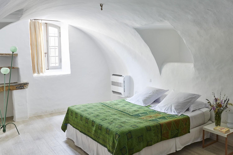 la maison d 39 ulysse maison d 39 h tes de charme baron. Black Bedroom Furniture Sets. Home Design Ideas