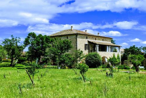La Gourmandine  - chambres d'hotes Gard
