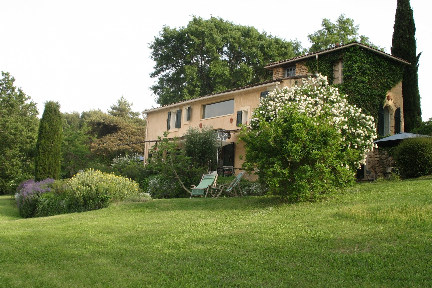 Bed And Breakfast Haute Pyrenees
