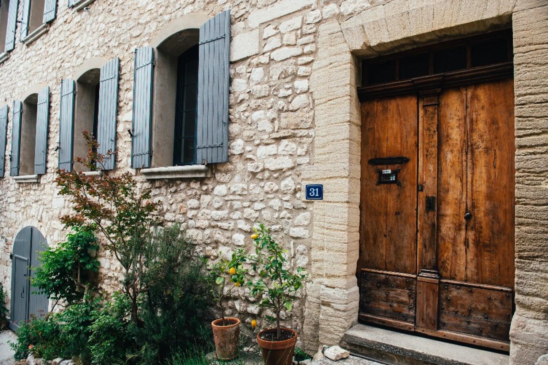 Metafort maison d 39 h tes de charme m thamis for Maison hote methamis
