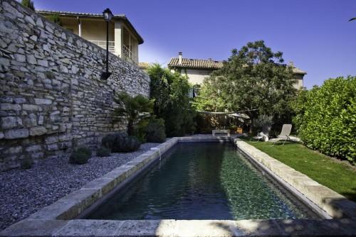 Chambres d'hôtes Avignon Maison Felisa