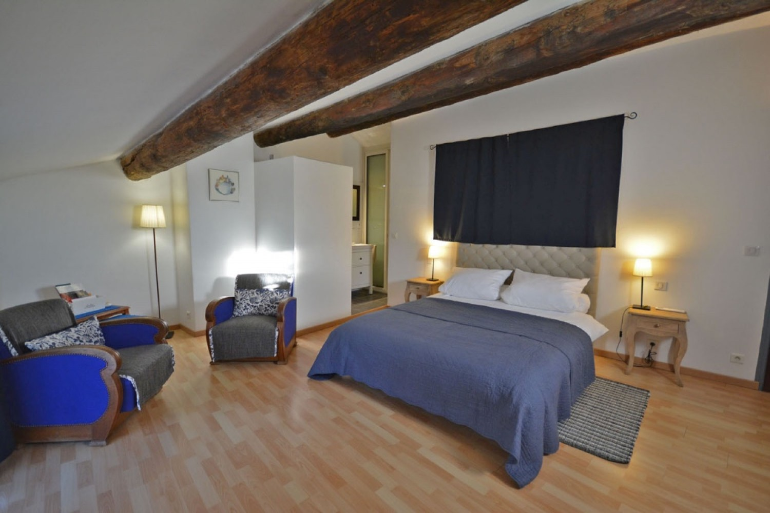 Luxury Bed And Breakfast Avignon