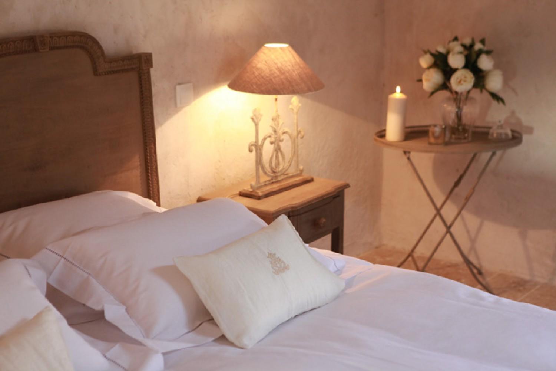 La maison des remparts maison d 39 h tes de charme beaumes - Chambre d hote dentelles de montmirail ...