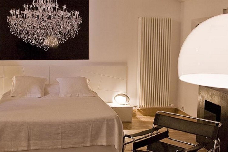 le clos violette bed breakfast l 39 isle sur la sorgue. Black Bedroom Furniture Sets. Home Design Ideas