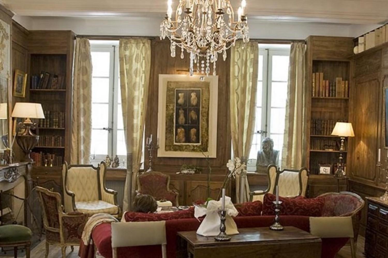 le clos violette maison d 39 h tes de charme l 39 isle sur la sorgue. Black Bedroom Furniture Sets. Home Design Ideas