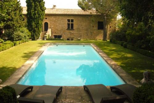 L'Espérou - chambres d'hotes Provence