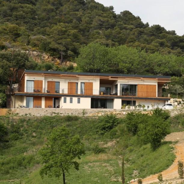 La Maison d'Edouard