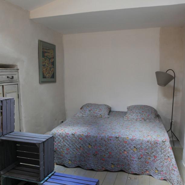 Domaine Saint Jacques & spa